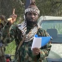 Capture Shekau Within 40 Days! Dead Or Alive - Brutai Spits Fire