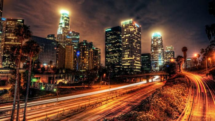 late-night-highway-through-los-angeles-hdr-292492
