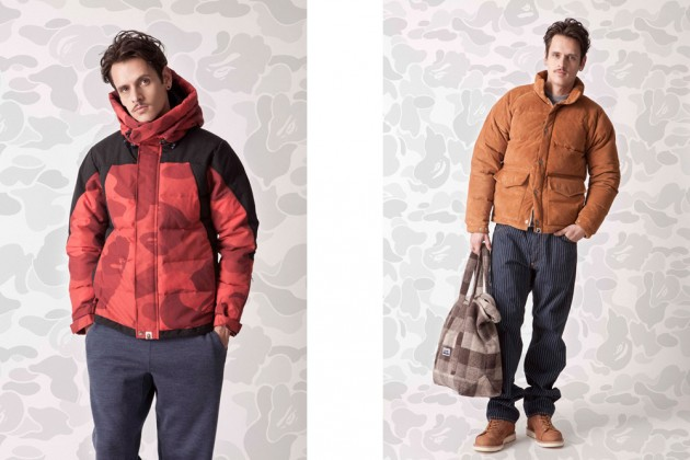 bape-fall-winter-2012-lookbook-2