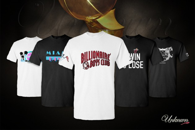 unknwn-nba-championship-collection