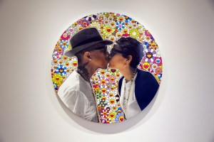 pharrell-williams-girl-exhibition-perrotin-16-960x640