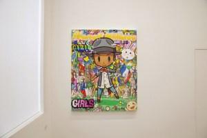 pharrell-williams-girl-exhibition-perrotin-4-960x640