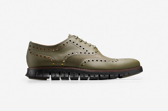 cole-haan-spring-summer-2014-zerogrand-no-stitch-collection-02-1920x1280