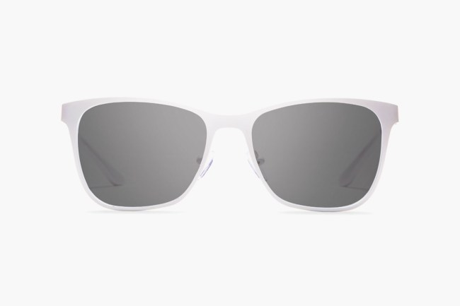 russell-westbrook-frames-5