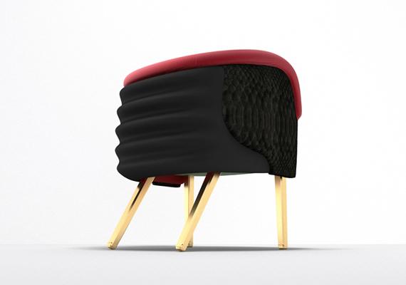 yeezy-2-chair-04