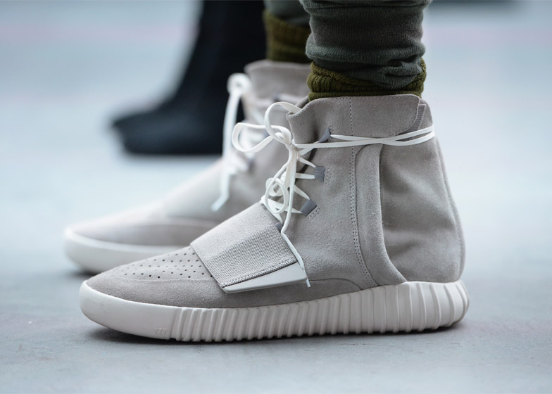 YEEZY-adidas-Kanye-West_dezeen_784_0