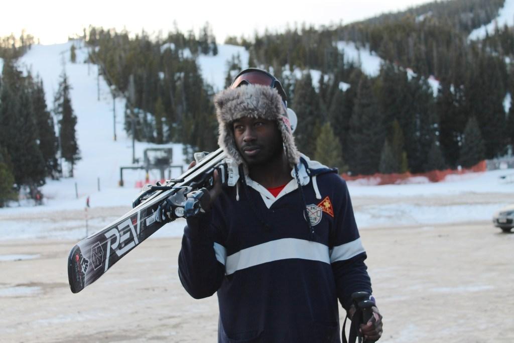 Ski and Snowboard fashion the Upper Echelon Blog