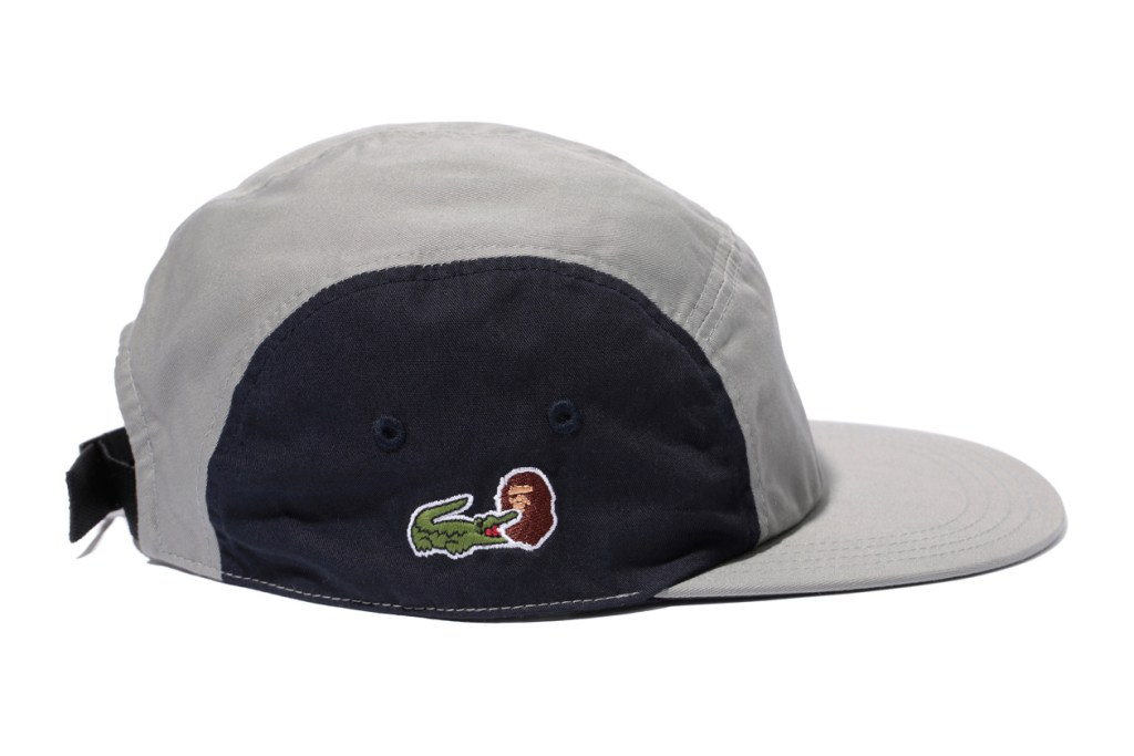 bape-lacoste-collection-04-1260x840