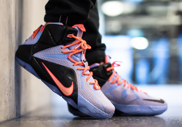 nike-basketball-2015-easter-collection-release-reminder-01