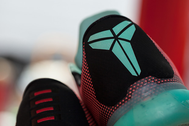 nike-basketball-2015-easter-collection-release-reminder-04