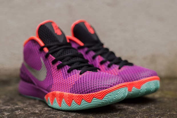 nike-basketball-2015-easter-collection-release-reminder-08
