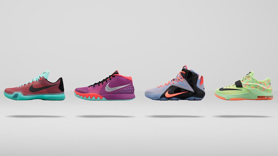 nike-easter-collection-960