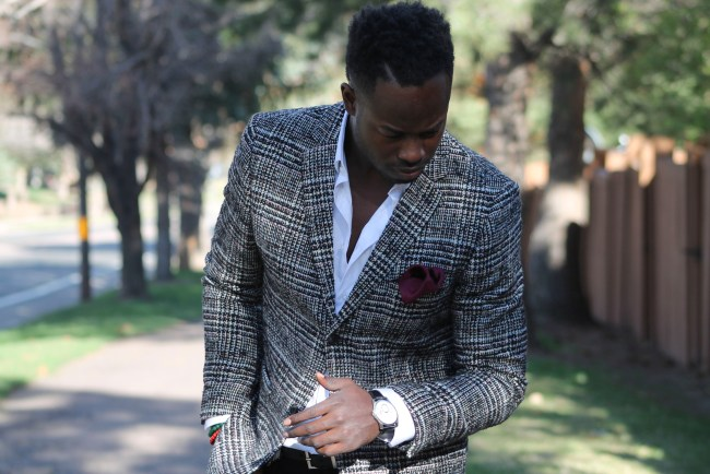 The Upper Echelolon How to Wear Wool in the Summer - Justin Great 18