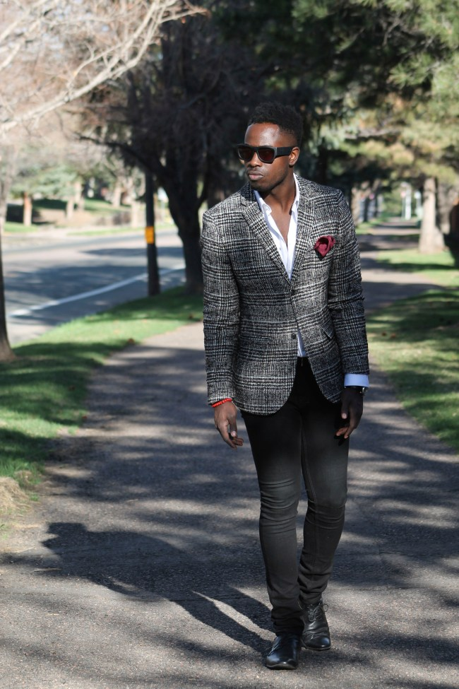 The Upper Echelolon How to Wear Wool in the Summer - Justin Great 23