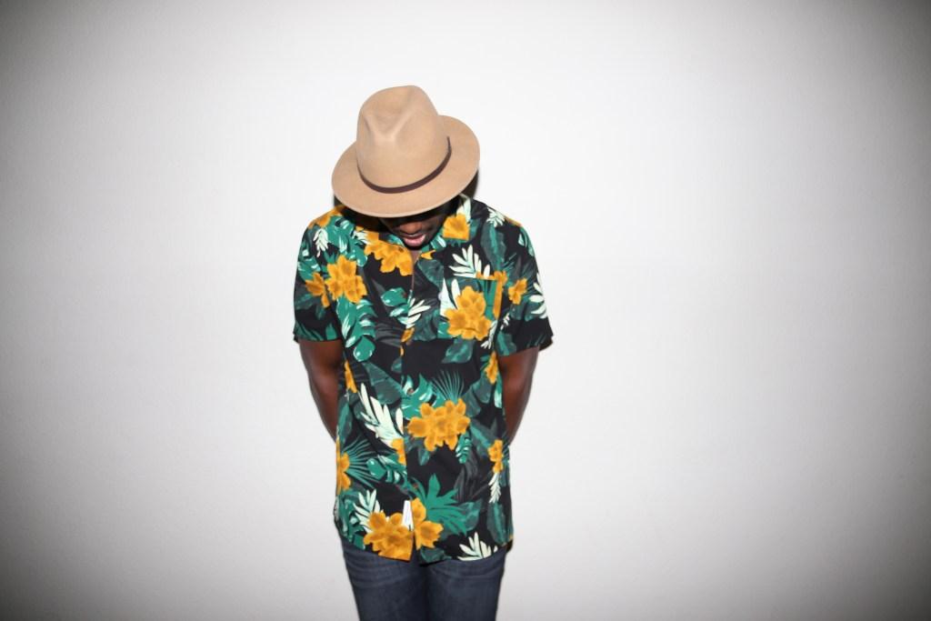 Vacation Hawaiian Shirt The Upper Echelon 13