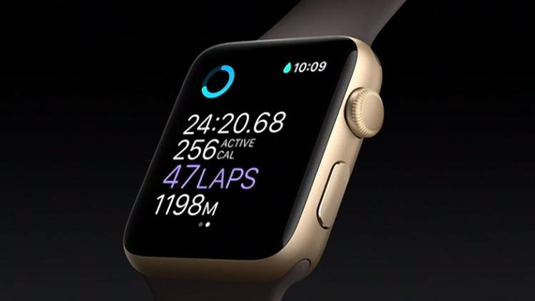apple-watch-series-2-swim-stats_thumb