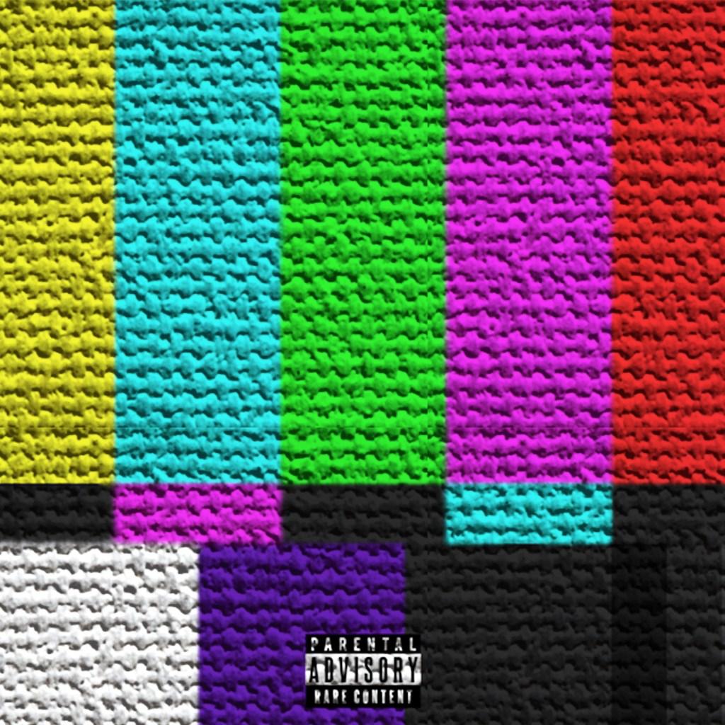justin-great-fashion-album-cover-2