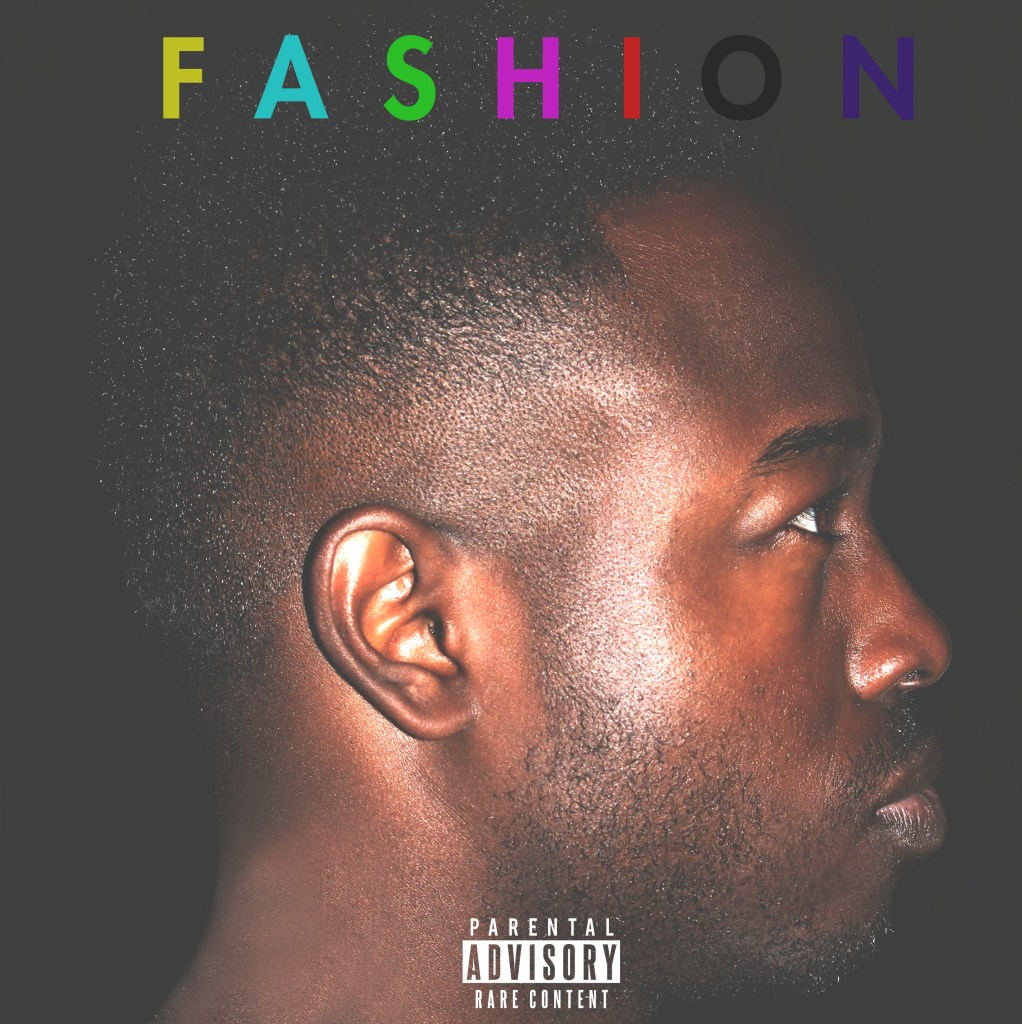 justin-great-alternate-fashion-album-art