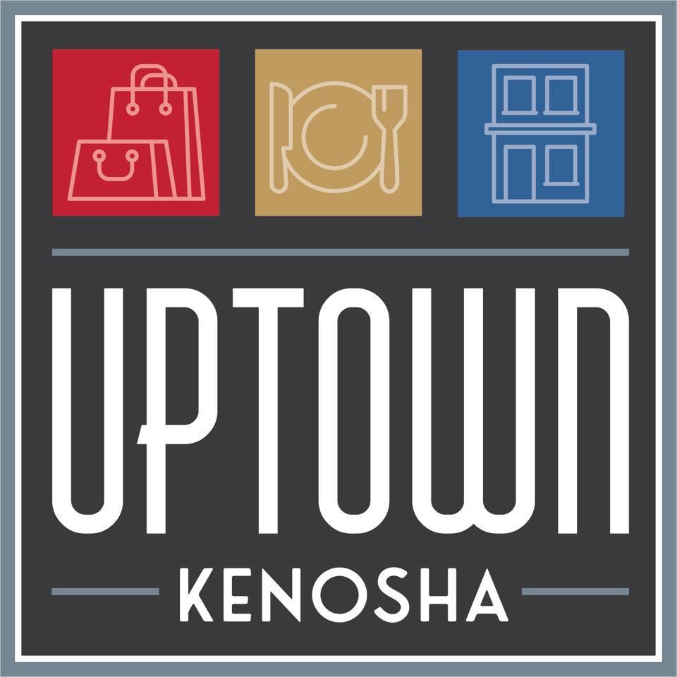 uptown; uptown kenosha inc; kenosha