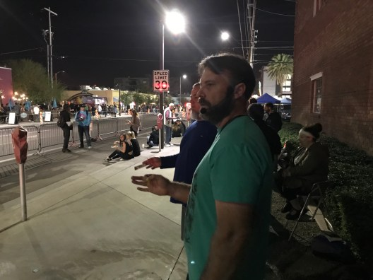 first_fridays_down_town_phoenix3_222018