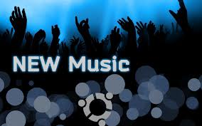 New Music 1