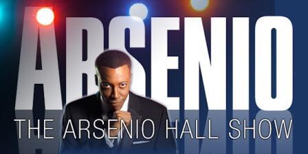 arsenio-hall-show