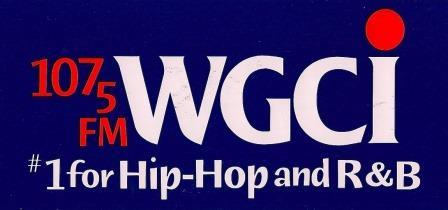 wgci logo