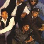 Lo Key 1990s