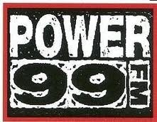 Power 991