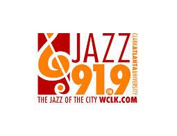 Jazz 91.9 WCLK-Atlanta