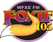 Foxie 105 WFXE-Columbus