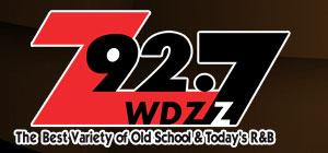 Z-92.7 WDZZ-Flint