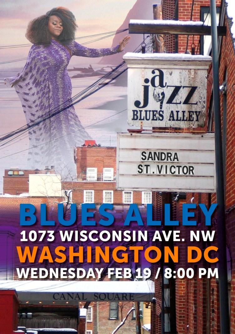 SSV_Blues_Alley