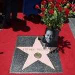 Luthers star with pic (2)