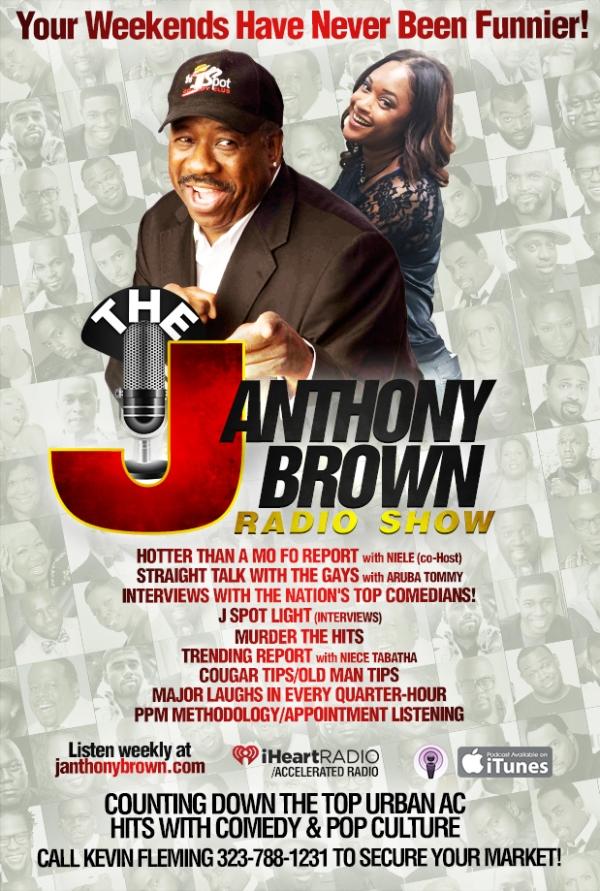 JAB-Radio-ShowWeb-Ad-Dec20-c