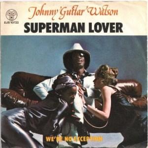 johnnyguitarwatson_supermanlover