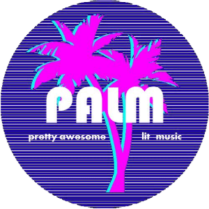 palm-png