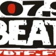 wbtf-logo-jay