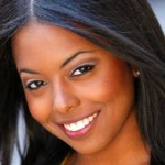 Adrienna Warren