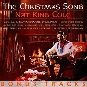nat-cole-christmas