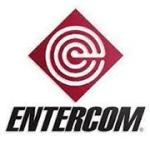entercom-squarelogo
