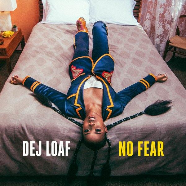 DEJ NO FEAR approved 5x5 (005)