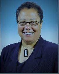 Lenore Williams