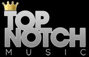 header-topnotch-promo