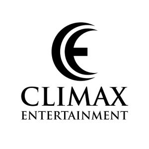 Black-Climax-Logo
