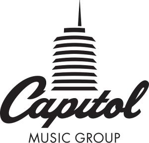 Capitol-Music-Group-Logo