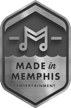 MIME color Logo