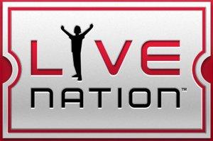 live-nation-650px