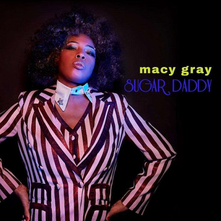 Macy Gray_Sugar Daddy cover 3000x3000 rgb 2