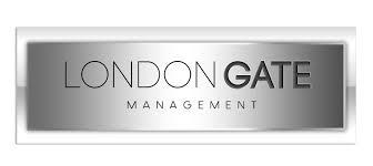 LondonGateMG